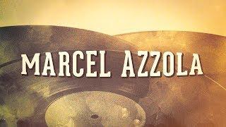 Marcel Azzola, Vol. 1 « Les idoles de l'accordéon » (Album complet)