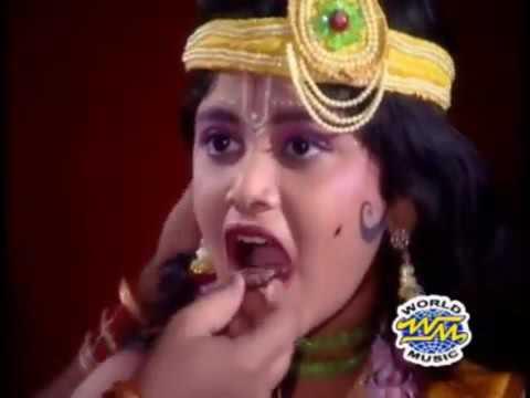 Maa Deithila      Manika   Odia Bhajan   Odia Spiritual Songsvia torchbrowser com