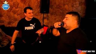 Liviu Pustiu - 4 Nopti si 4 Zile LIVE CLUB TRANQUILA 2016
