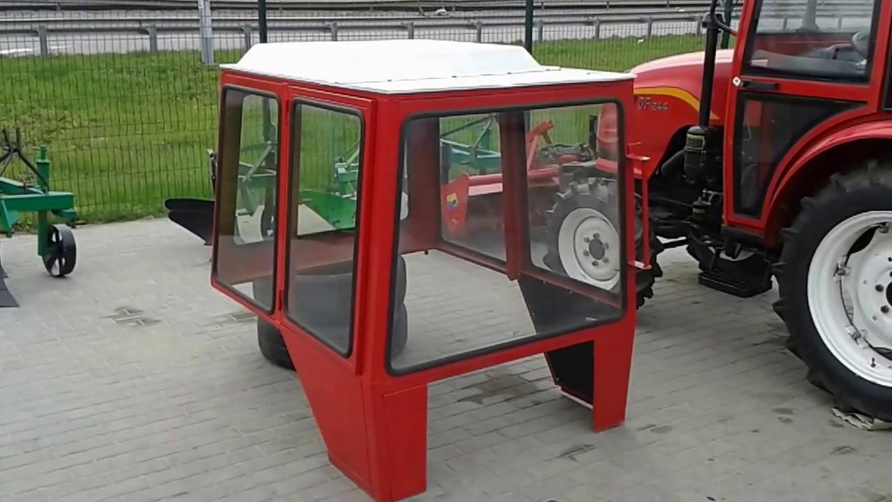Объявления о продаже тракторов, комбайнов, борон дисковых и плугов цены на сельхозтехнику бу и новые в воронеже на avito.