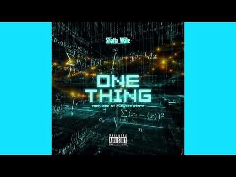 Music: Shatta Wale – One Thing