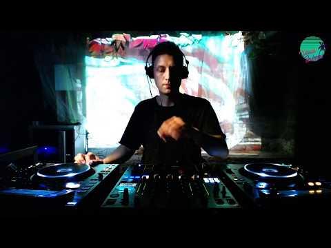 Tika Milano DJ set / Warsaw Boulevard 014-3