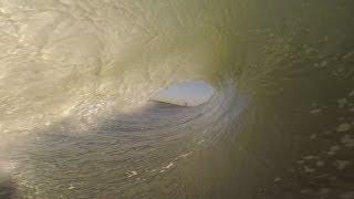 GoPro: Michael Ciaramella - Mexico 05.01.14 - Surf