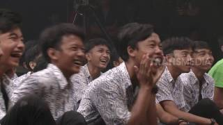 Video OPERA VAN JAVA - NASIB YANG TERTUKAR (31/3/17) 5-1 download MP3, 3GP, MP4, WEBM, AVI, FLV Agustus 2018