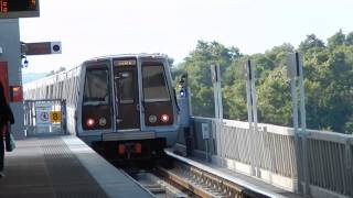 DC Metro, The New SilverLine