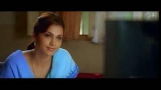 Mujhme Zinda Hai - Ek Vivaah Aisa Bhi (Sonu Sood & Eesha Koppikhar)
