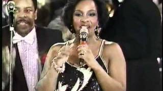 Save The Overtime-Gladys Knight & The Pips