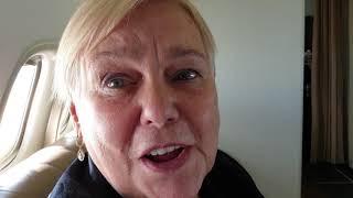 Олимпийская чемпионка по спортивной гимнастике  Ольга Карасёва о Присяге в Спортроты