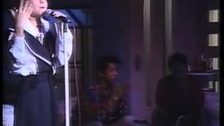 1990.02.10 朝日放送「抱腹Z」より.