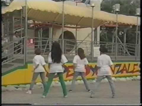 video Greenland 1992_parte prima.mpg