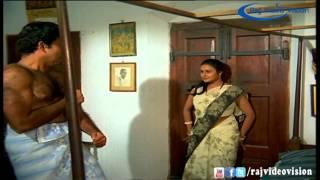 Velai Kidaichiduchu | Satyaraj & Goundamani Comedy 5