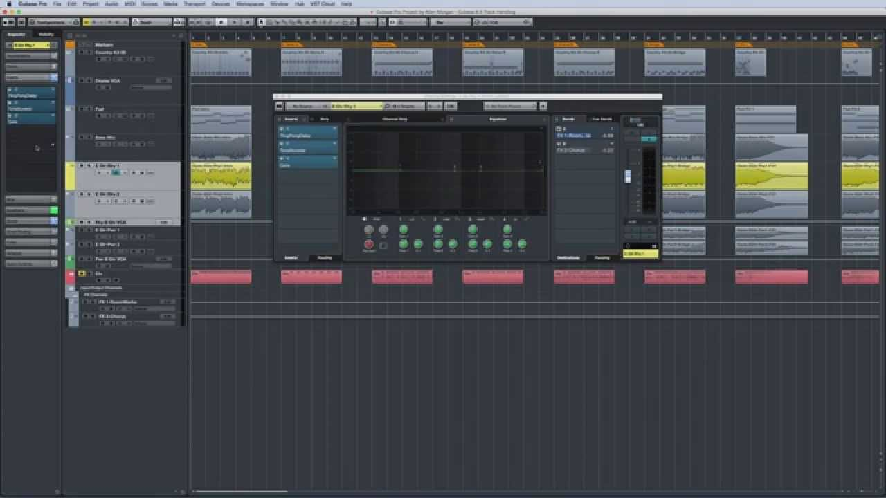 Pacific Offshore - Kunena - Topic: pro tools 8 5 free