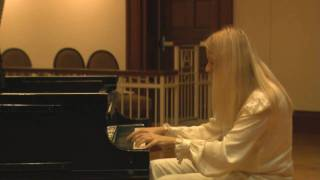 Rachmaninoff Concerto #2 minus orchestra Mov 1