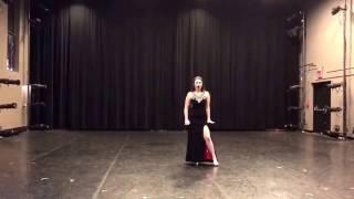 All Falls Down- Stephanie Heim