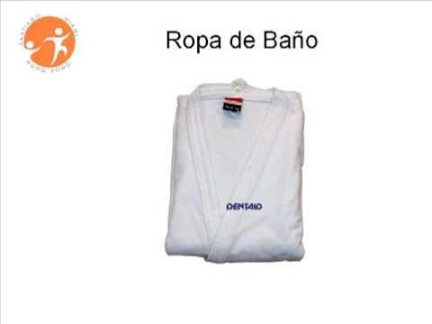 Poleras Publicitarias - YouTube 295749e7e710b