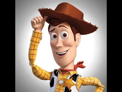 20 seconds of my dubstep please listen youtube for Toy story 5 portada