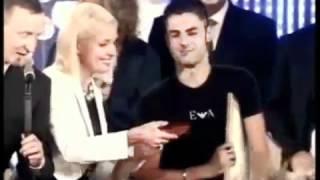 Gianni Fiorellino - OverJoyed