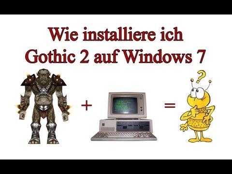 Ältere Spiele/Programme auf Windows 8 & 10 ausführen/in ...  Ältere Spiele/...