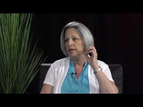 Natasha interviews Susan Marco Co-Founder of Family Addiction Network