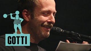 Gotti – Die Reise nach Binz