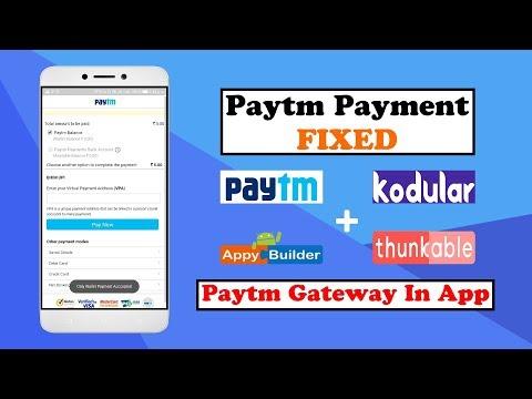 Thunkable app download - Myhiton