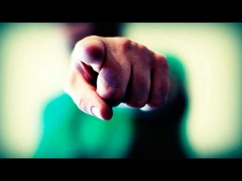 Страх общественного мнения.Как преодолеть страх:что скажут люди?Как побороть страх?