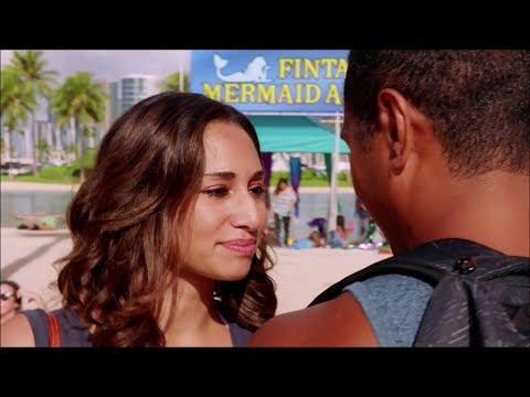 Hawaii Five-0: Beyond The Sea / Hell Above Water (9.16 Hapai Ke Kuko, Hanau Ka Hewa)