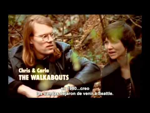 Hype! (1996) - documental grunge . subtitulado - PARTE 1