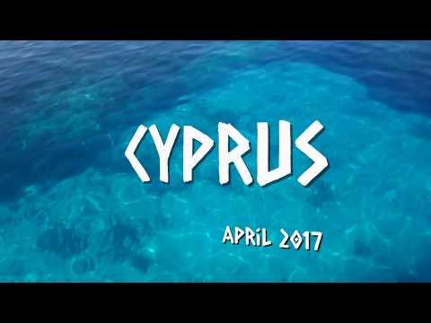 Cyprus Full Video