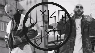 """OLEXESH feat. AZAD - """"HÄNDE AN DER 9"""" REMIX prod. by ✖️VIKO VIO BEATS ✖️"""