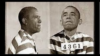 Mark Taylor: Obama Will Be Imprisoned For Treason: 2 ex presidents WILL die