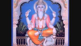 LORD VISWAKARMA DHUN WITH PICTURE    YouTube