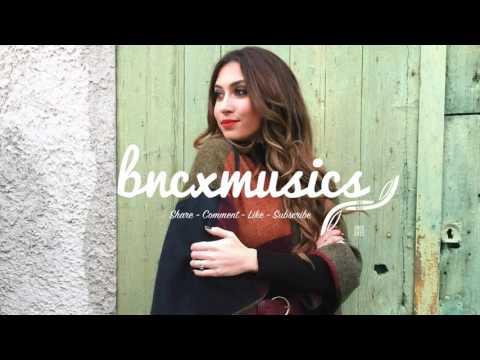 Georgia Secrets x BNCXMusic - Playlist #22