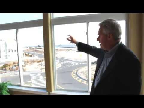 Arverne by the Sea - A Hurricane Sandy Survivor