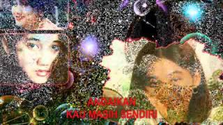 02 Katakan Padaku Kembali Padaku - MENGIKUTI LANGKAHKU by: Nanang Tri Sugianto