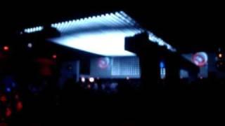 DJ Klauss Goulart @ Move Club CG ms