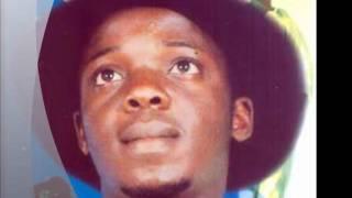 Benin-Petit Miguelito Sokemi.wmv