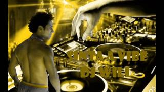 Electrofunk Mc Mingau - Travando ( Dj Will )2013