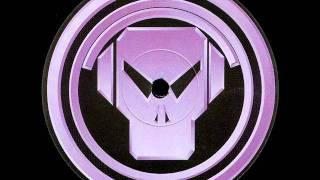 Adam F - Metropolis