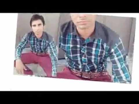 Mere Rashke Qamar Remix HD Free Download