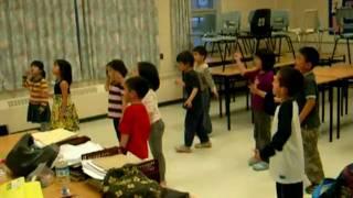 2009年度說唱華語班-一根手指頭.mpg