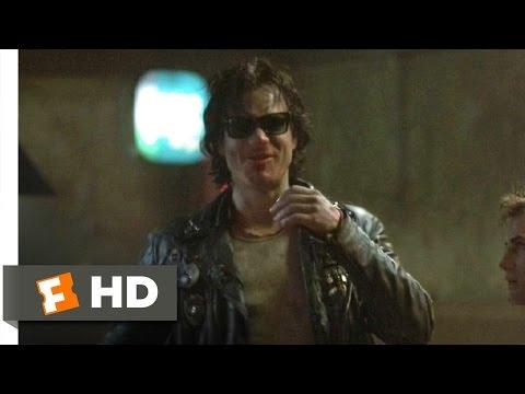 FingerLickin' Good!  Near Dark 611 Movie  1987 HD