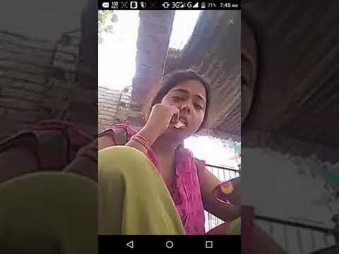 Imo india viral video imo video call from my phone hd 171 - 3 8