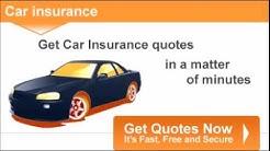 Tokio Marine Holdings Insurance   YouTube