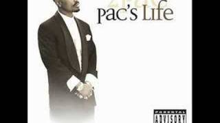 2Pac / Keyshia Cole playa cardz right female