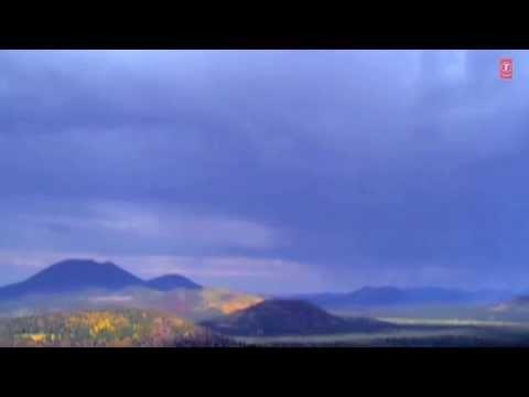 Varna (Classical Instrumental) - By Lalgudi R. Rajalakshmi, Mysore V. K. Raman