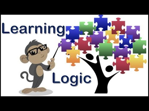 Learning Logic  []  How to Construct Definitions ...........#21