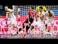 Ricardinho Futsal Magic Skills and Goals part 2