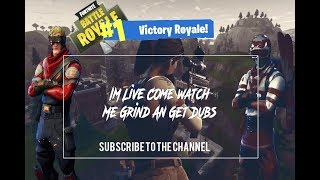 Fortnite Battle Royal Vbuck Giveaway at 600 Subs Season 4 Kanye West