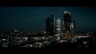 Метро (трейлер) 2013